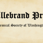 Hillebrand cover